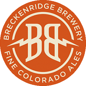 Breckenridge Brewery Beer logo