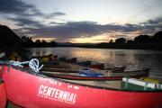 Gunnison River: VOC Trip