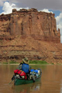 Green River: Western History