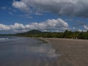 Costa Rica Multi-Sport Adventure - Low Season
