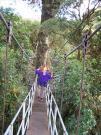 Costa Rica Multi-Sport Adventure - Low Season