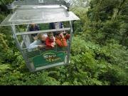 Costa Rica Custom Tours