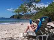 Costa Rica Multi-Sport Adventure - High Season
